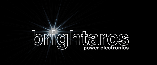 brightarcs power electronics